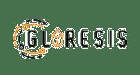 Jibestream Partner Ecosystem - Glaresis