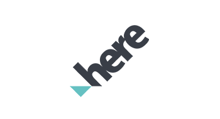 Jibestream Partner Ecosystem - Here Technologies