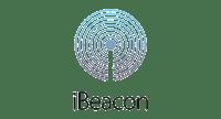 Jibestream Partner Ecosystem - iBeacon