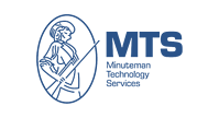 Jibestream Partner Ecosystem - MTS
