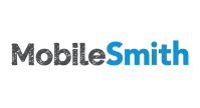 Jibestream Partner Ecosystem - MobileSmith
