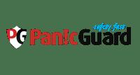 Jibestream Partner Ecosystem - PanicGuard