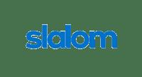 Jibestream Partner Ecosystem - Slalom