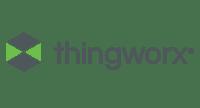 Jibestream Partner Ecosystem - ThingWorx