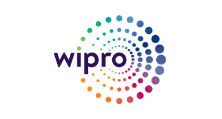 Jibestream Partner Ecosystem - Wipro