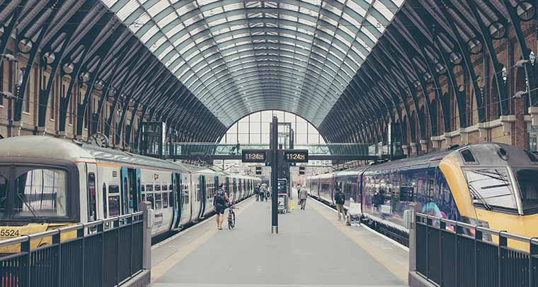 Kings-Cross-Station-Railway-Mapping