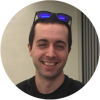Zachary Masinelli, Software Developer - Lee Health C