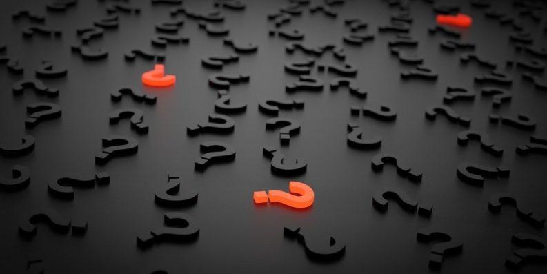 DevOps-Interview-Questions-Header-min-793x397.jpg