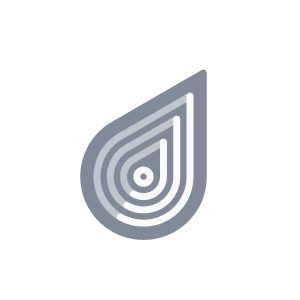 Jibestream platform icon