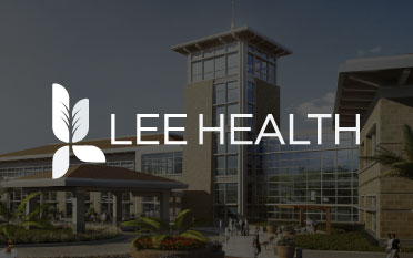 Lee Health Case Study