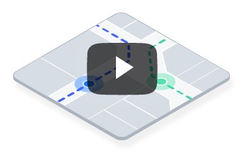 Jibestream Use Case - Physical Security Information & Field Service Management